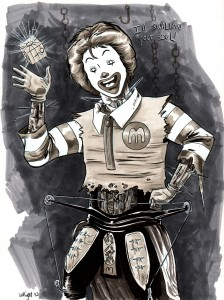 Hellraiser-Ronald-web